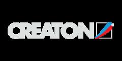 CREATON - Strešná krytina